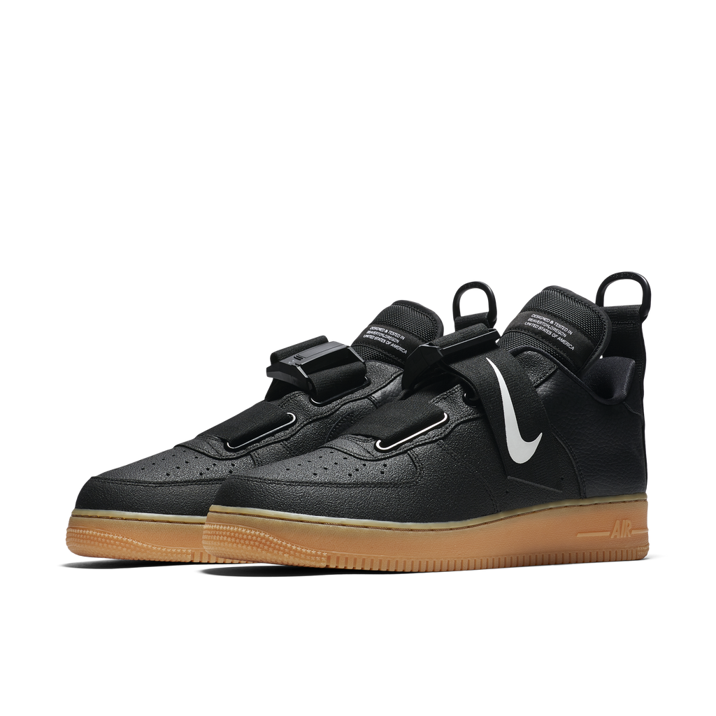Nike Air Force 1 Utility (AO1531-002)
