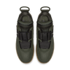 Nike Air Force 1 Utility (AO1531-300)