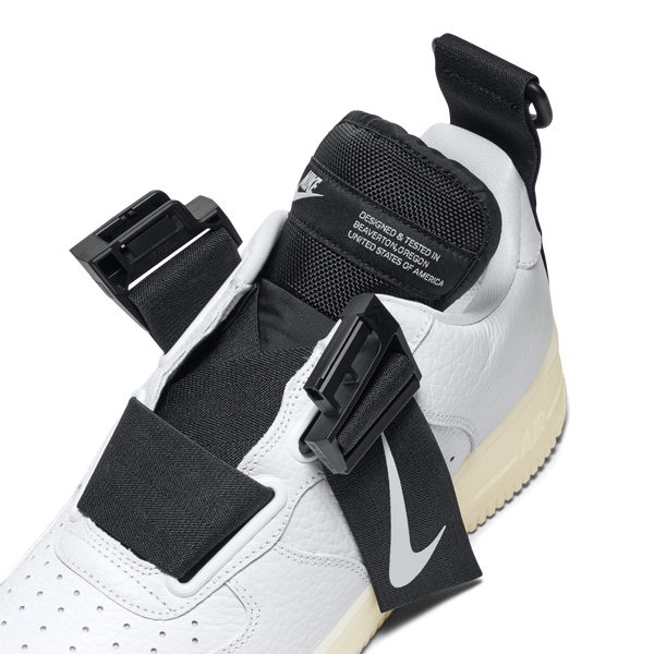 93ba24112125 Now available at RMKstore Online shop. Recent Posts  Nike Air ...
