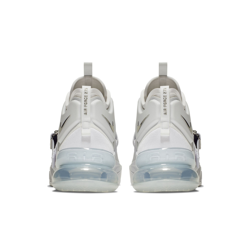 Nike Air Force 270 (AH6772-100) - RMKSTORE