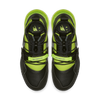 Nike Air Force 270 Utility Volt (AQ0572-001)