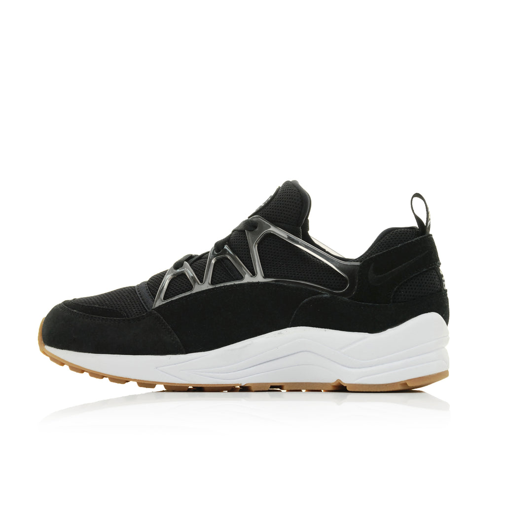 Nike Air Huarache Light (306127-001) - RMKSTORE