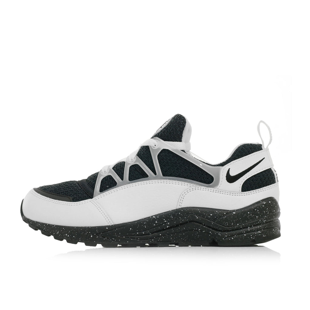 Nike Air Huarache Light (306127-101) - RMKSTORE