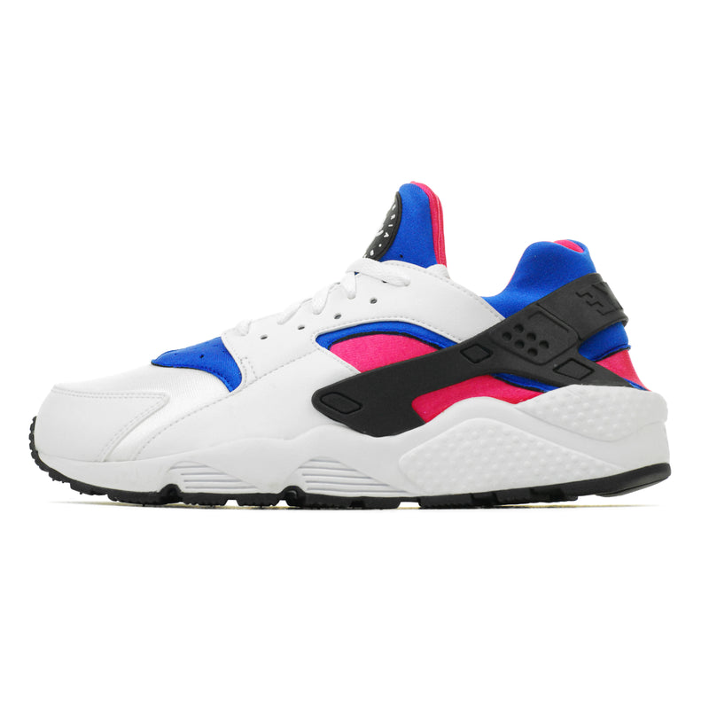 Nike Air Huarache OG Dynamic Pink (318429-146)