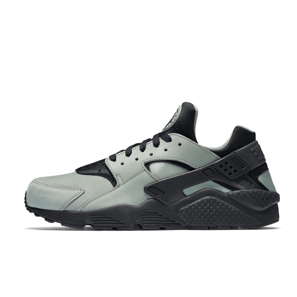 Nike Air Huarache Run PRM (704830-301) - RMKSTORE
