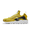 Nike Air Huarache Run Prm Zip (BQ6164-700)
