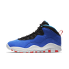 Nike Air Jordan 10 Retro Tinker (310805-408)