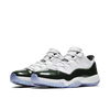 Nike Air Jordan 11 Low Easter (528895-145) - RMKSTORE