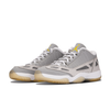 Nike Air Jordan 11 Low LE Grey Yellow (306008-072)