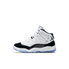 Nike Air Jordan 11 Retro (PS) Concord (378039-100)