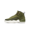 Nike Air Jordan 12 Retro (GS) Chris Paul Class of 2003 (153265-301) - RMKSTORE