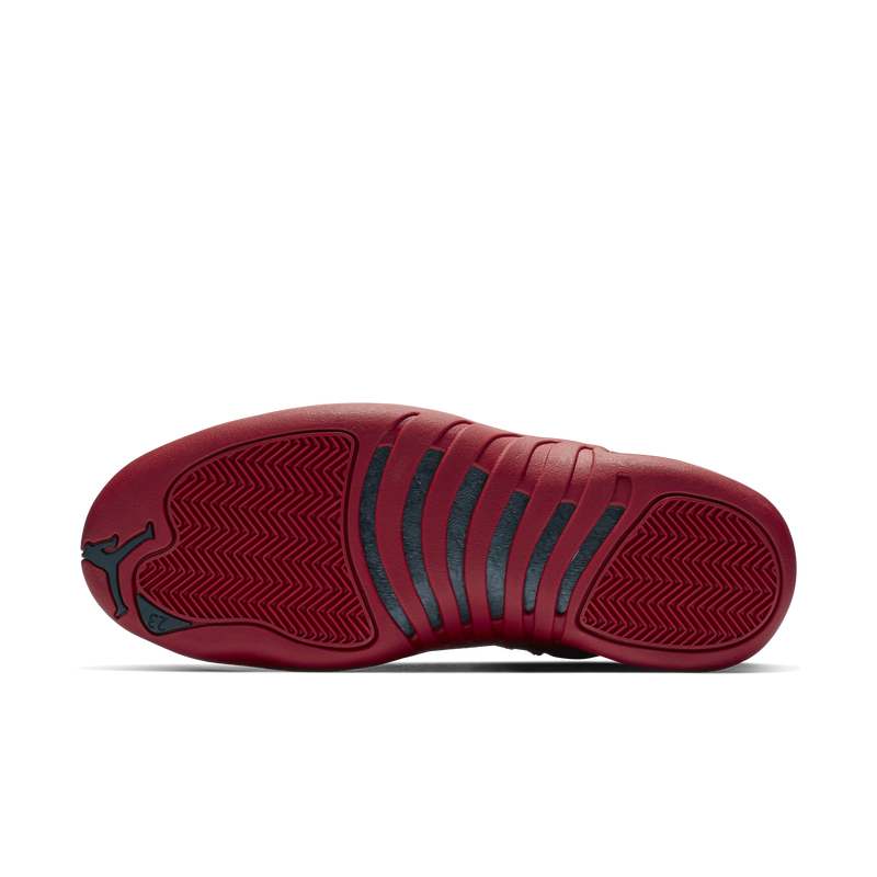 Nike Air Jordan 12 Retro Gym Red (130690-601)