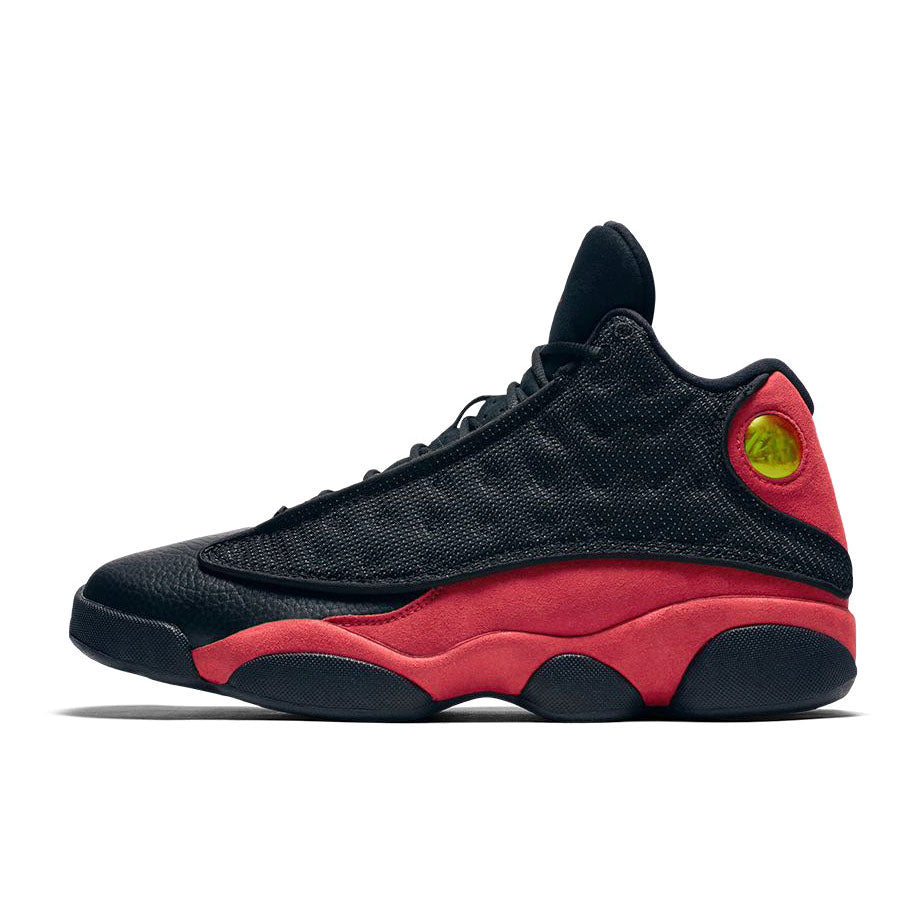 big sale a5b93 eca23 Nike Air Jordan 13 Retro Bred 2017 414571-004 1.jpg v 1535025881
