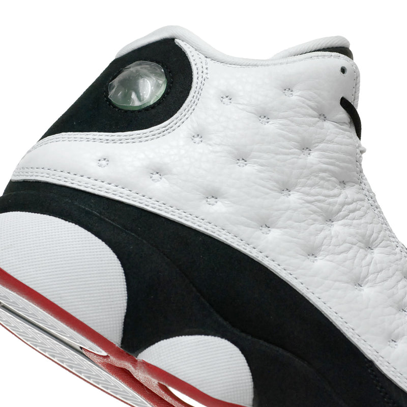 Nike Air Jordan 13 Retro He Got Game 2018 (414571-104) - RMKSTORE