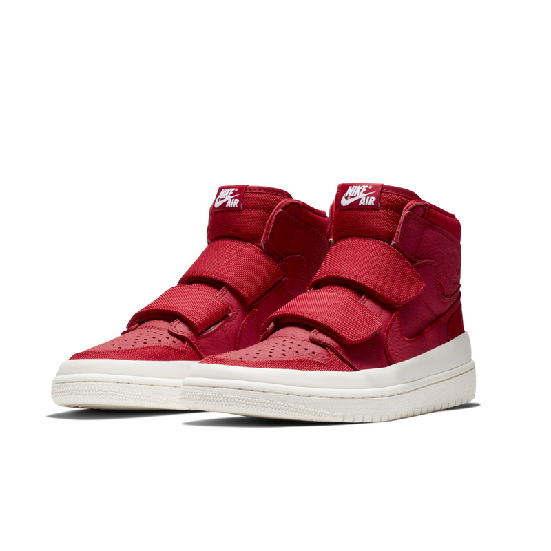 Nike Air Jordan 1 Retro Hi Double STRP (AQ7924-601)
