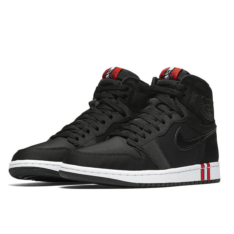 Nike Air Jordan 1 Retro Hi OG PSG Paris Saint-Germain (AR3254-001)