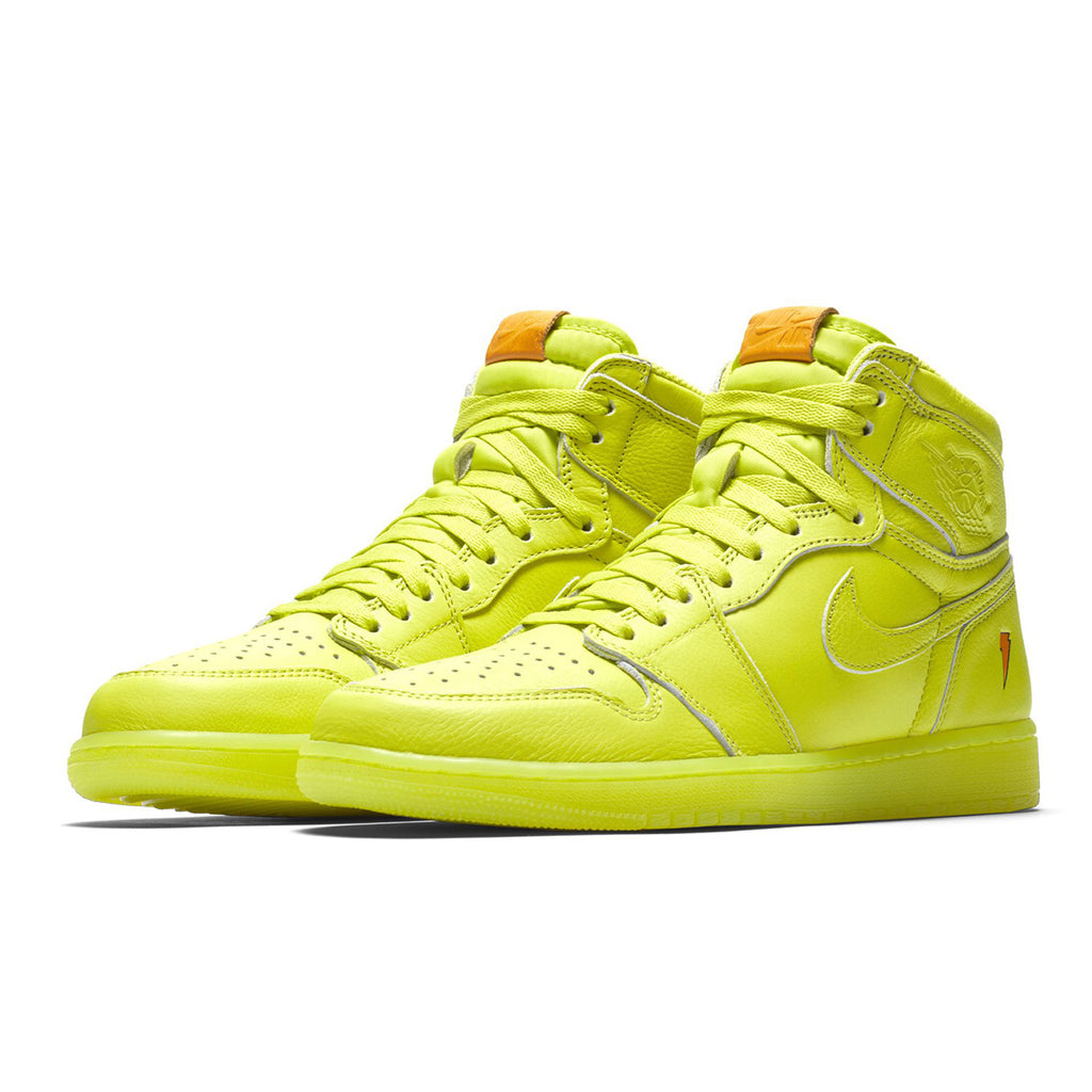 Nike Air Jordan 1 Retro High G8RD Gatorade (AJ5997-435) - RMKSTORE