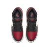 Nike Air Jordan 1 Retro High OG (BG) Bred Toe (575441-610) - RMKSTORE