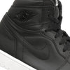 Nike Air Jordan 1 Retro High OG Cyber Monday (555088-006)