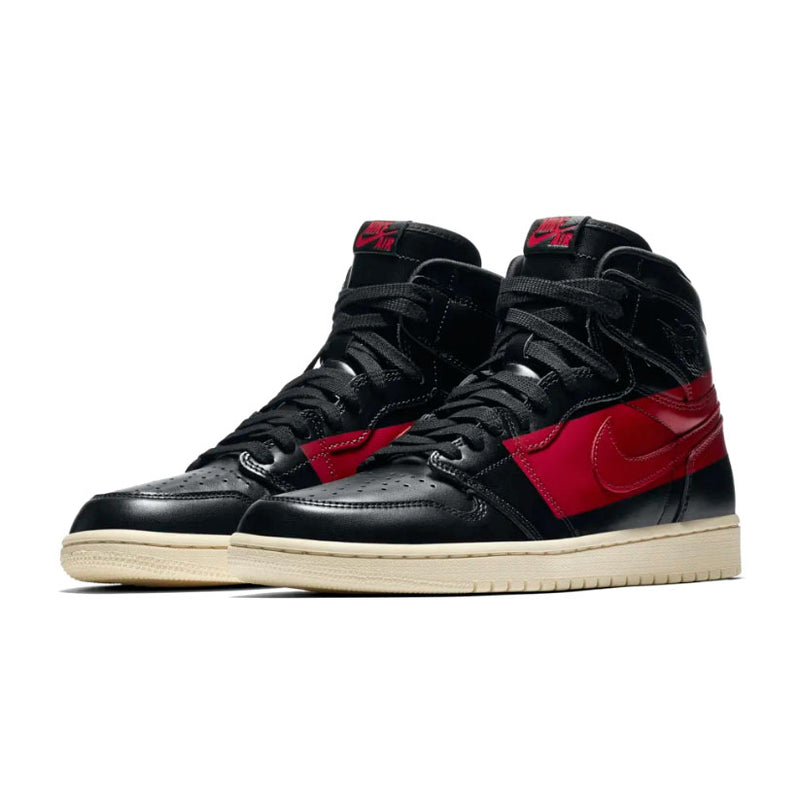 Nike Air Jordan 1 Retro High OG Defiant Couture (BQ6682-006)