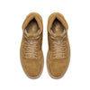 Nike Air Jordan 1 Retro High OG Golden Harvest (555088-710) - RMKSTORE