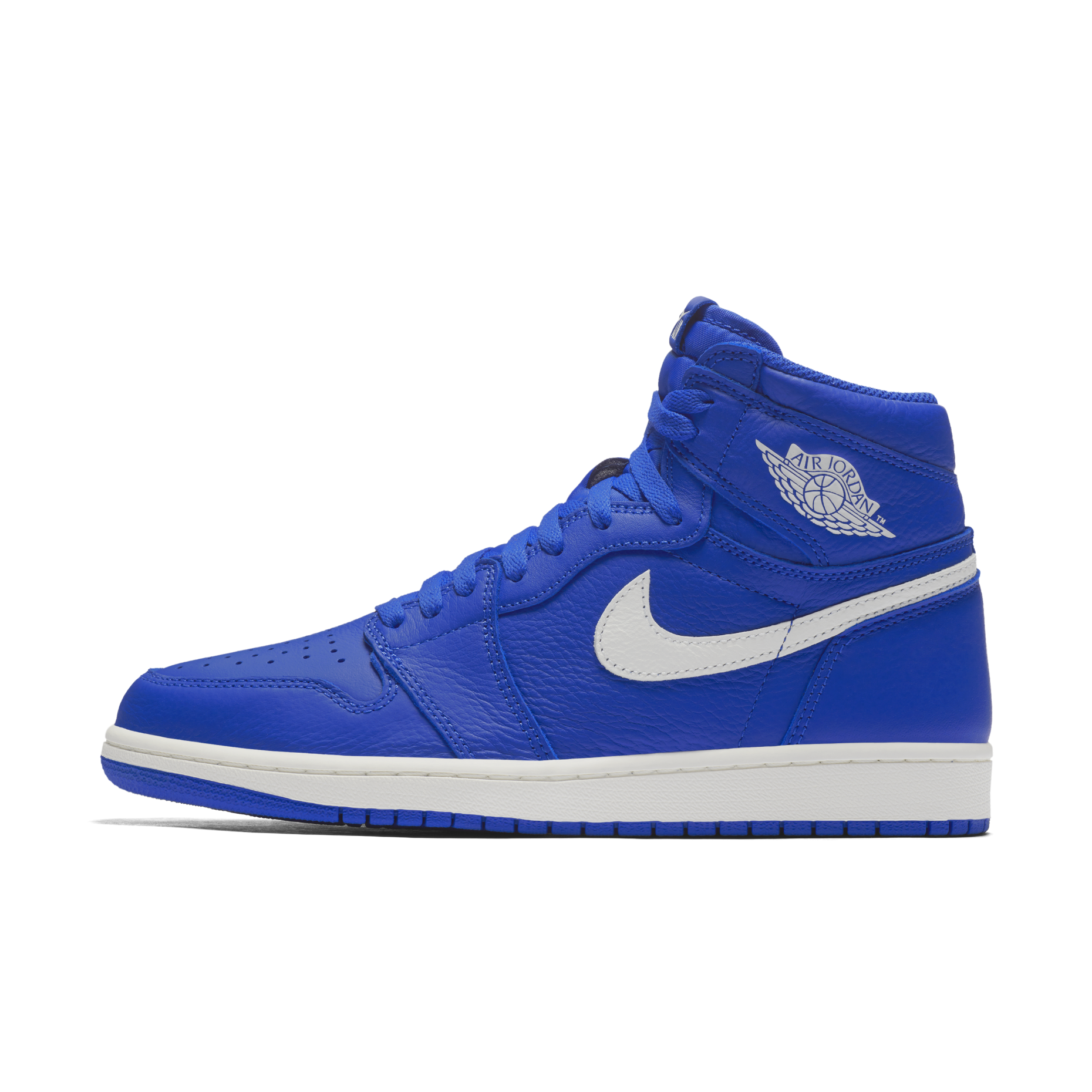 0cc4e8af954 Nike_Air_Jordan_1_Retro_High_OG_Hyper_Royal_555088-401_1.png?v=1535025649