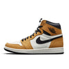 Nike Air Jordan 1 Retro High OG Rookie of the Year (555088-700)