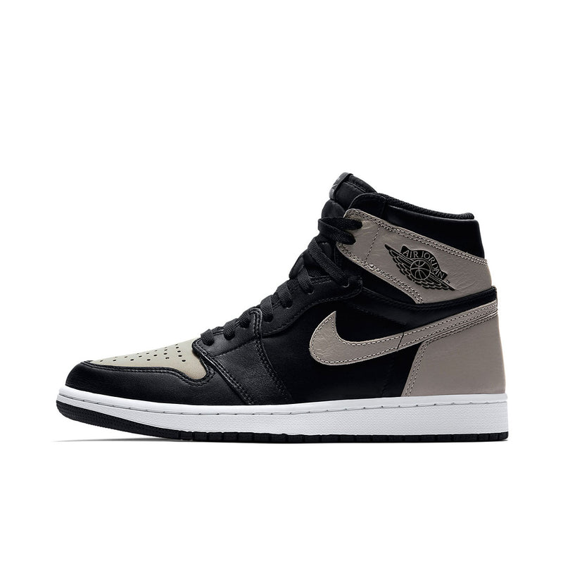 Nike Air Jordan 1 Retro High OG Shadow (555088-013) - RMKSTORE