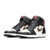 Nike Air Jordan 1 Retro High OG Sports Illustrated (555088-015)