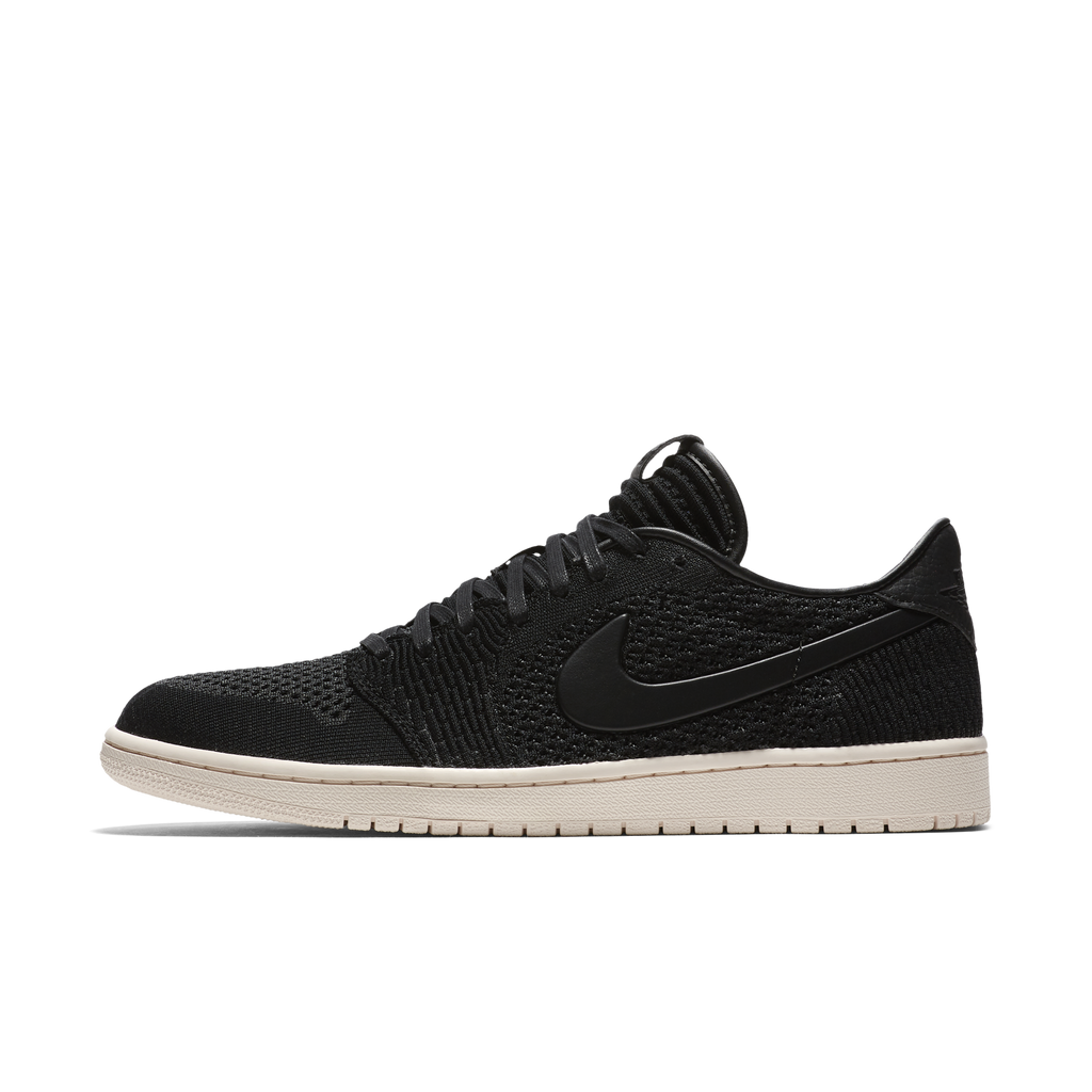 Nike Air Jordan 1 Retro Low Flyknit (AH4506-010) - RMKSTORE