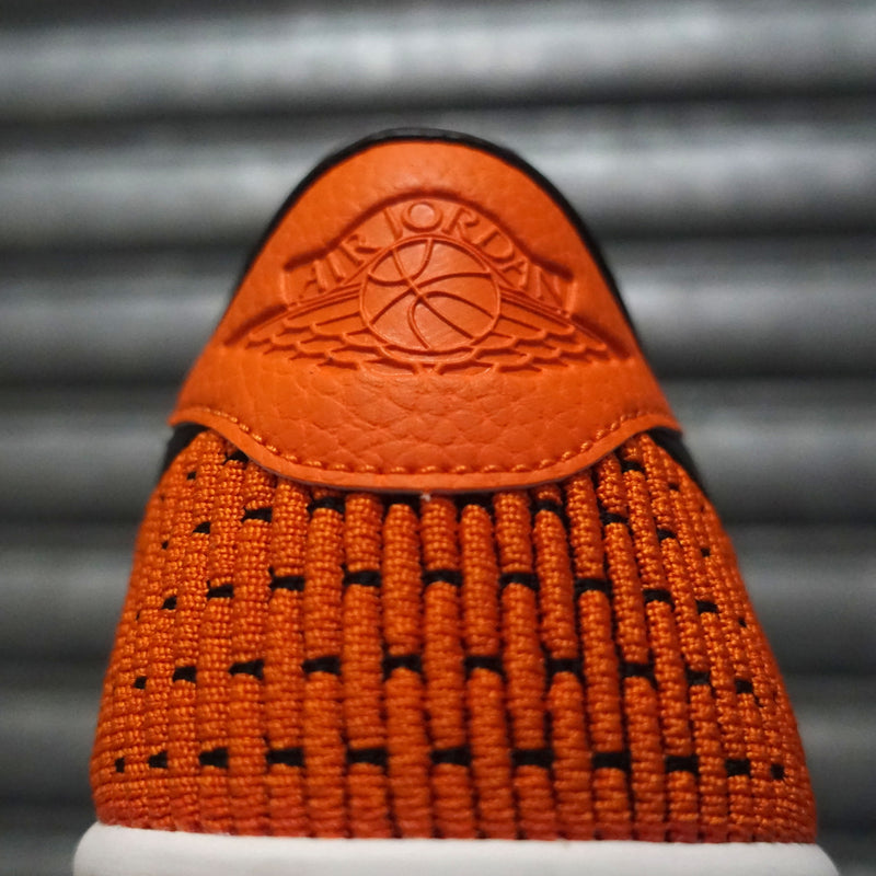 Nike Air Jordan 1 Retro Low Flyknit Shattered Backboard (AH4506-100) - RMKSTORE