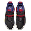 Nike Air Jordan XXXIII PF Tech Pack (BV5072-001)