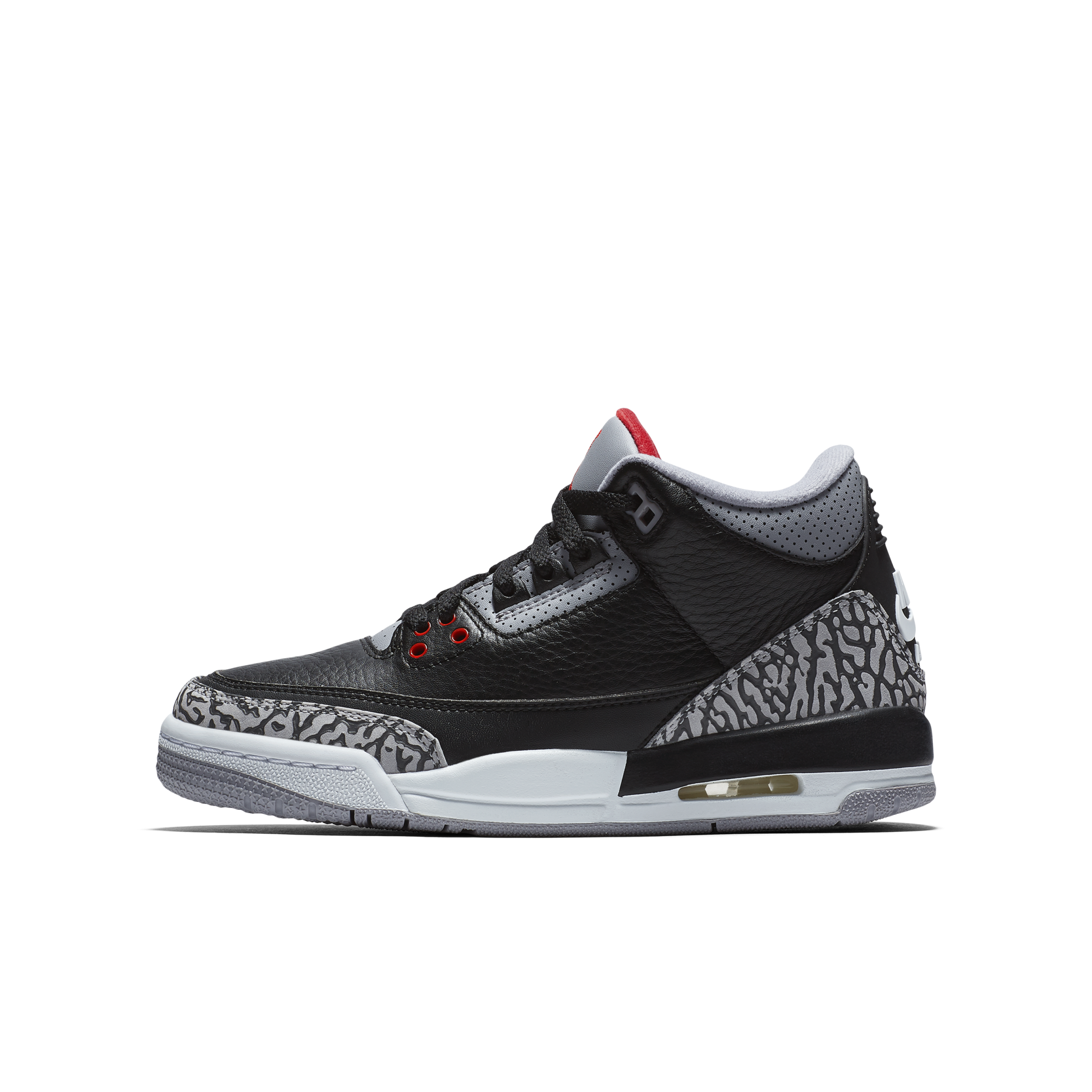 69257641493 Nike_Air_Jordan_3_Retro_OG_BG_Black_Cement_854261-001_1.png?v=1535026045