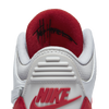 Nike Air Jordan 3 Retro TH SP Tinker White Red (CJ0939-100)