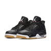 Nike Air Jordan 4 Retro SE Black Laser (CI1184-001)