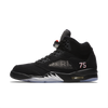 Nike Air Jordan 5 Retro x PSG Paris Saint-Germain (AV9175-001)