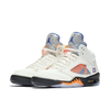 Nike Air Jordan 5 Retro International Flight shoes (136027-148)