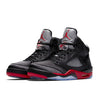 Nike Air Jordan 5 Retro Satin (136027-006)