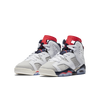 Nike Air Jordan 6 (GS) Tinker Hatfield (384665-104)
