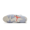 Nike Air Jordan 6 Tinker Hatfield (384664-104)