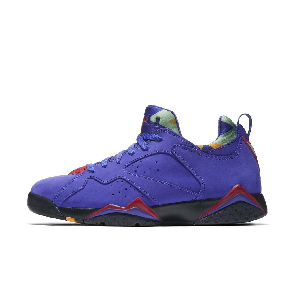 Nike Air Jordan 7 Low NRG (AR4422-407)