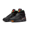 Nike Air Jordan 8 Retro Tinker Air Raid (305381-004)