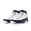 Nike Air Jordan 9 Retro UNC All Star (302370-145)