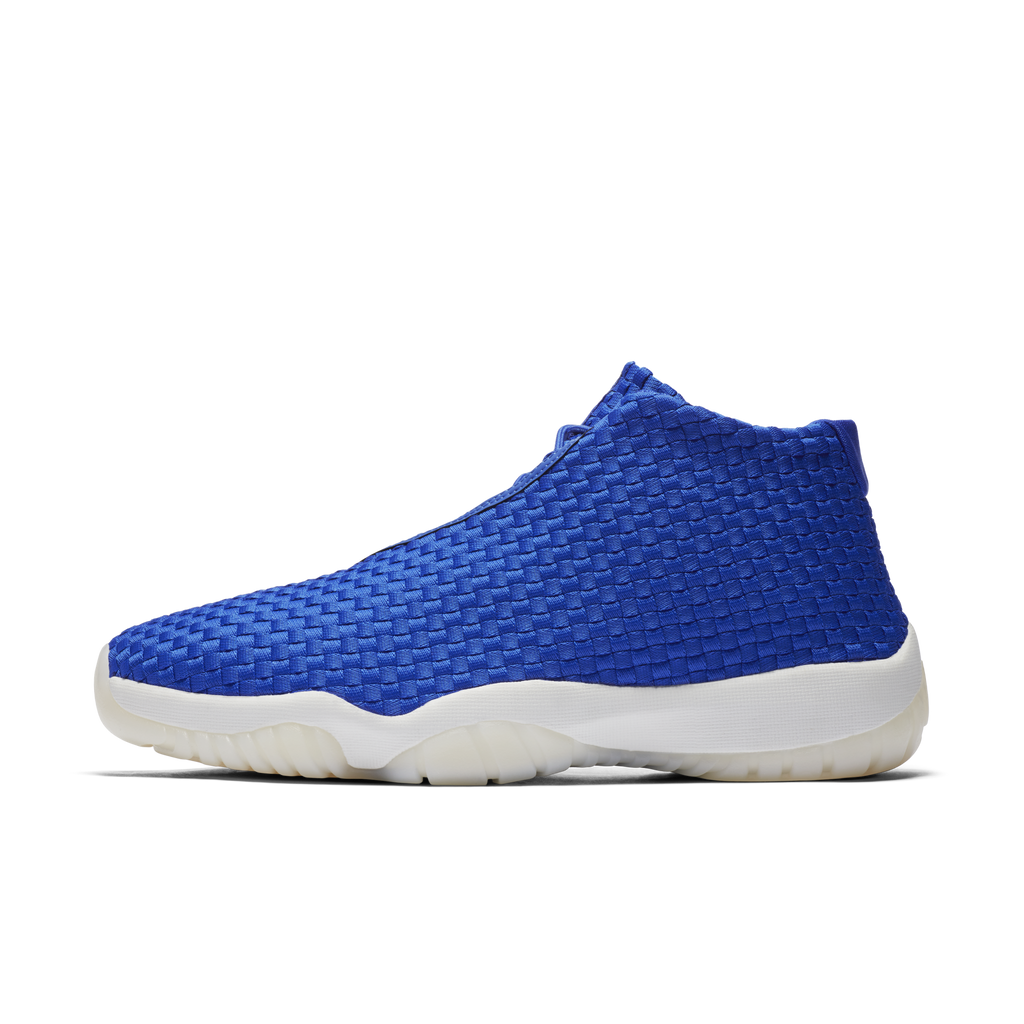 new styles 41c6c 713e6 Nike Air Jordan Future Hyper Royal (656503-402) - RMKSTORE