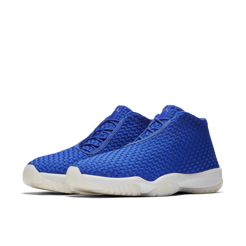Nike Air Jordan Future Hyper Royal (656503-402) - RMKSTORE