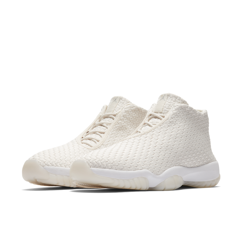 Nike Air Jordan Future Phantom White (656503-002) - RMKSTORE