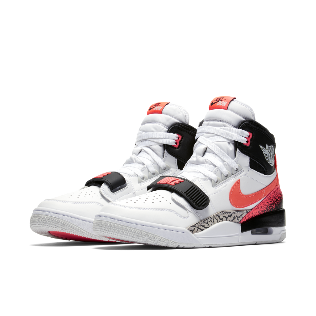 the latest ea7d0 17a8c Nike Air Jordan Legacy 312 NRG Just Don (AQ4160-108) - RMKSTORE
