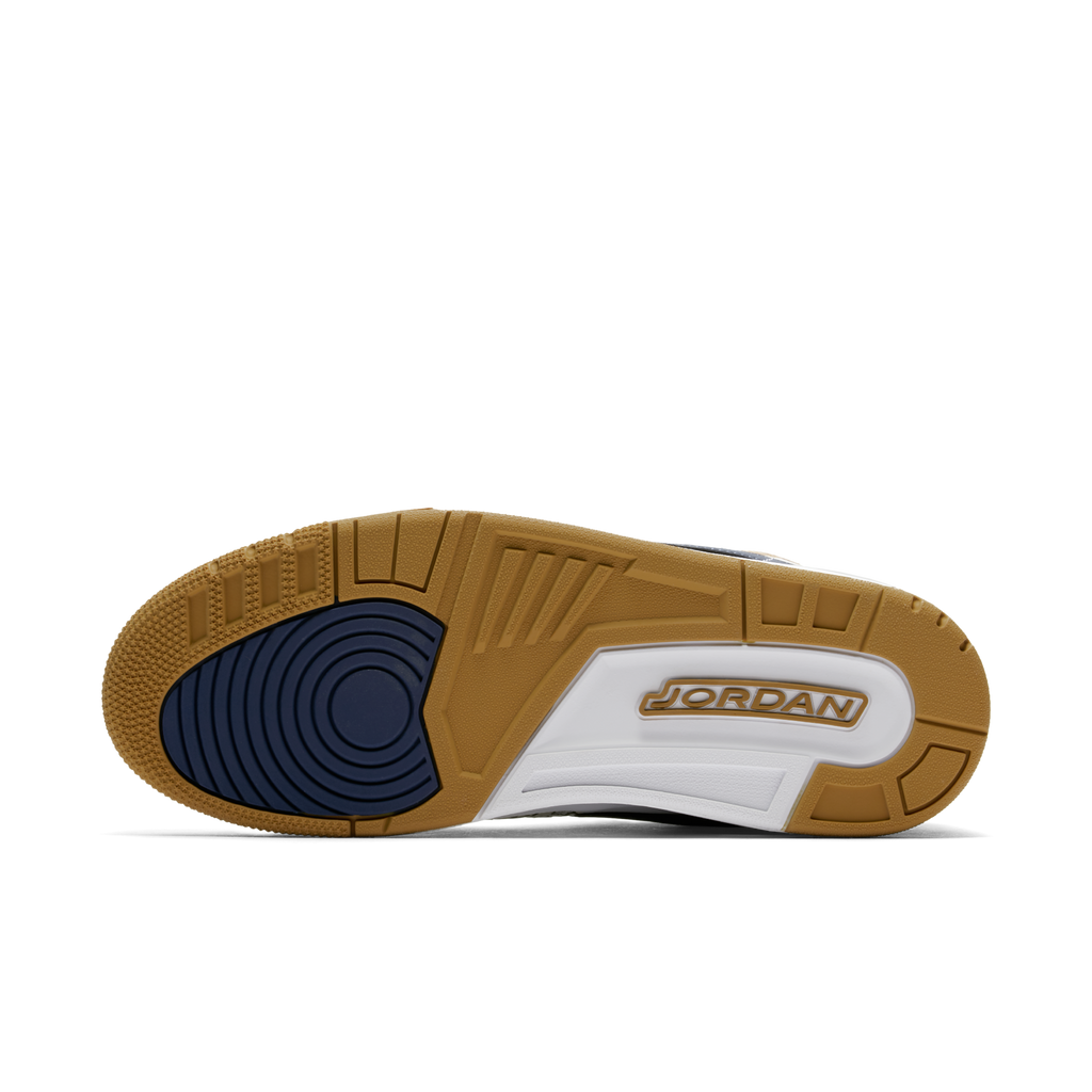 buy online 3969b 6acd4 Available at RMKstore Online Shop. Recent Posts; Nike Air ...