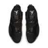 Nike Air Jordan XXXIII PF Blackout (BV5072-002)