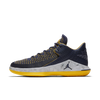 Nike Air Jordan XXXII Low PF Michigan (AH3347-405) - RMKSTORE
